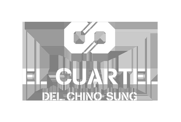 EL CUARTEL