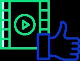 audiovisual-1.png